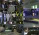 Overdose encore à bord du Grande Nigeria à Dakar : Questions autour d'une nouvelle saisie...