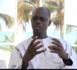 Objectifs et missions d'une nouvelle filiale de la CDC; remous au sein de l'APR; le combat de Nio Laànk : Abdou Khafor Touré assène ses vérités.