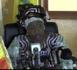 Ag de la FEWACCI / Aminata Touré :
