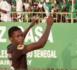 U 20 Sénégal et Gambie : Un jeune attaquant du Casa Sports au centre d'une controverse.