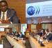 OCDE/Paris 2020 : Les économistes plaident pour l'investissement en Afrique.