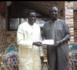 Retrouvailles / Assane Ndiaye à papa Thione : «Kila yar ak kila diangal métier amo fayam...»