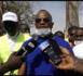 Kaolack : Ahmed Youssouf Bengelloune lance officiellement le démarrage des activités du projet