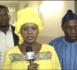 FASEG : «Le patient doit être au cœur des décisions» (Dr Fatou Mbaye Sylla Fall)