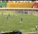 Stade Lat-dior-Ligue2 / Thiès : La Renaissance de Dakar s'incline devant Amitié FC (0-1).