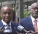 Visite du secrétaire d'État américain à Dakar : 5 accords de partenariat ont été signés entre les États-Unis et le Sénégal.