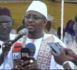 Moustapha Diop au ministre de la femme : «Vous abattez un travail titanesque»