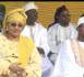 Autonomisation des femmes : Les lougatoises au coeur de la politique du Chef de l'Etat.