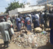 Porokhane 2020 : Journée de nettoiement (Mbalém Porokhane).