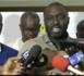Saly Portudal : «La réhabilitation de Mbeubeuss ne peut pas se faire sans concertation, mais ça ne doit pas aussi se faire sans concertation» (Abdou Karim Fofana)