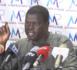 Dénonçant une campagne de dénigrement, Bamba Kassé décide de porter plainte contre le DG de l'APS.