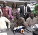 Les impactés du TER comptent déposer une plainte contre l'État du Sénégal pour non respect de ses engagements...