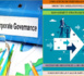 A l'heure de l'Emergence des Economies Africaines:  l'application des principes et des procédures de la gouvernance d'entreprise, un fort levier de performance économique et sociale