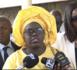 Hausse des prix de l'huile et du gaz / Aminata Assome Diatta (ministre) rassure : «Nous ne pouvons pas confirmer cette hausse, ...au contraire on espère une baisse probable des prix du gaz»