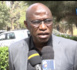 Coronavirus : «Aucun cas signalé au Sénégal» (Directeur SNEIPS)