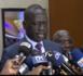 Incident entre le Sénégal et la Gambie : Un dialogue en cours pour ramener l'ordre.