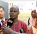Thiès / Horticulture : «Le Sénégal peut désormais partager son expertise à l'échelle nationale et continentale» (Dr Macoumaba Diouf)