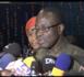 Université citoyenne populaire / Le professeur Mignane Diouf lance l'université Samir Amin.