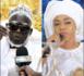 POROKHANE  / Serigne Mountakha Mbacké ferme ses portes à Sokhna Aida Diallo...DÉFINITIVEMENT !