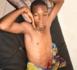 Guinée Conakry : encore une victime de 17 ans dans les manifestations