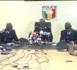 TOUBA / L'opération Samm Suñu Karangue 1 bouclée, la 2 lancée... Un chef de gang déféré au parquet, plus de 4 tonnes de riz saisies...