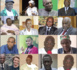 Hommage : Macky Sall immortalise Dansokho et Cie