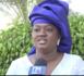 Guerre de positionnement à l'APR, statut spécial de Dakar… : « Des actions sous la table, ça ne mérite pas d'en débattre ! Que ceux qui ont des ambitions s'affichent...» (Yaye Fatou Diagne)