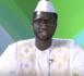 Al Mounawir de Serigne Arass Mbacké: Quelques prières tirées des enseignements de Serigne Souahibou