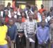 UCAD / Le MEER national rend hommage à feu Ousmane Tanor Dieng.