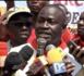 Thiès : «Nous ne sommes pas dans une dynamique de négociation encore moins de discussion, mais du respect strict des accords» (Saourou Sène)
