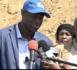 Gestion des déchets biomédicaux : Le directeur de l'hôpital Aristide le Dantec annonce des améliorations...