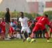 11ème journée Ligue 1 : Les Diambars arrachent le nul conte Niary Tally (1-1).