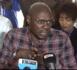 Limogeage du DFC de SN POSTE  : « Après avoir réélu le chef de l'Etat au premier tour avec un score de 58%, Rufisque ne mérite pas un tel traitement ». (Mbaye SOW / APR NORD)