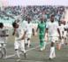 11eme journée Ligue 1 : Le Jaraaf surprend les