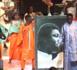 20 ans de musique de Assane Ndiaye : Pot pourri de rêve des Faramareen au Grand Théâtre.