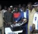 Guinguinéo : Pape Malick Ndour inaugure une maternité de dernière génération à Nguékhokh.