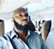 « Kémi Séba a débarqué à l'Aibd où il a été arrêté à sa descente d'avion » (Me Khoureychi Ba, avocat)