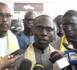 Cojer de Guédiawaye : « Notre ambition, c'est de promouvoir les actions du président »