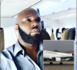 Aibd : Kemi Séba débarqué d'un vol de la compagnie Brussels  Airlines (SN 205) pour des « raisons de sécurité »