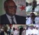 Hommage à OTD : Les acteurs politiques témoignent...