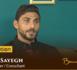 Bocuse d'Or Sénégal : ''Je me suis inscrit pour challenger et …'' (Habib Sayegh, Chef cuisinier)