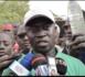 Rufisque/DIANDER : « La population a soif, nous avons besoin d'eau et nous ne pouvons plus attendre » (Oumar Boye, Habitant)