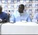 Bilan d'étape du CNG : Près de 2.737 lutteurs licenciés, avec 47 promoteurs et 21 managers officiellement enregistrés