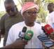 En attendant son investiture, Umaro Sissoco Embalo annonce de bonnes nouvelles pour la Guinée Bissau.