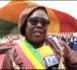 Taïba Ndiaye / Adji Mbergane Kanouté : «Nous sommes le 1er champion Ouest Africain en énergies renouvelables grâce à la vision du Président Macky Sall»