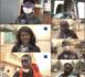 Reportage / Mauvaise qualité de l'air à Dakar : Les populations s'inquiètent.
