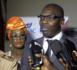 L'obligation de déclaration de patrimoine : «Nous pensons qu'il va falloir améliorer le dispositif qui est mis en place pour sanctionner les récalcitrants» (Ibrahima Fall, Secrétaire permanent de l'Ofnac).