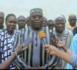 Ndiaganiao : Les 38 chefs de village très remontés, rappellent à Macky Sall ses promesses.