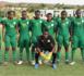 Football féminin / Tournoi UFOA Zone A : Les « Lionnes » affrontent le Liberia ce mardi...