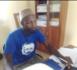 Moudjibou Rahmane Baldé (coordonnateur du Forum civil/Kolda) : « La certification citoyenne est un outil du Forum civil…vide juridique  par rapport à la participation des citoyens dans la gestion des affaires publiques ».